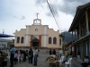 06-Iglesia-Plaza-central