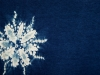 09.Artesanias-en-azul