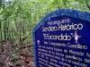 10.Sendero-historico-El-escondido