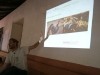 18.Platica-turismo-sustentable-Morazan