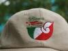 10a Red Mexicana de tianguis y mercados organicos CEDE Playa del Carmen