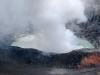 02. Volcan Poas
