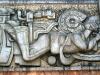 05 Mural Teodoro cano