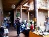 Mercado Buen Provecho