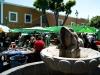 01 Plaza de los sapos