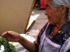 10 mercado de Puebla
