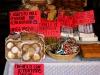 14 Dulces tipicos de Puebla