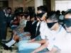 19 Teatro para ciegos