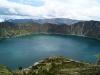 06.Laguna-Quilotoa