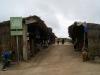 09.Mercado-artesanias-Quilotoa