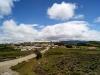 27.El-pueblito-de-Quilotoa