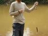 22-Pescando-Madidi-Jungle-Lodge