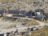 06. Construcciones abandonadas