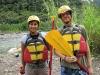 01.-Por-comenzar-el-rafting