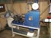 10.Generador-hidroelectrico