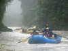 23.segundo-dia-de-rafting