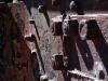03.Tren oxidado