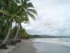 01. Playa Samara