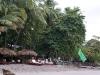 06. escuela de surf en samara