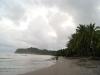 14. Caminando por playa Samara