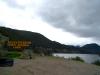 09-entrada-parque-nacional-