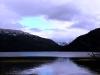 12-lago-falkner