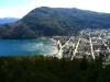 17-vista-panoramica-ciudad