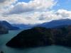 19-vista-andes-lago