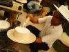 05.Sombreros_tradicionales_artesanales
