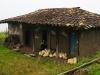 43.Casa_tradicional_y_museo_Namarin