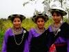 48.Grupo_de_danza_Sisay_en_Namarin