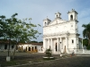 00 Catedral - Plaza Suchitoto