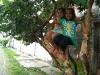 07 Jugando en Suchitoto