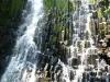 09 Cascada Los Tercios-Suchitoto