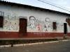15 Mural Suchitoto