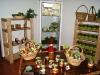17 Cafe Verde Limon- Suchitoto