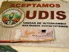 19 Udis Suchitoto