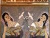 06. Mural de granos de maiz