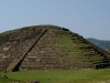 06. Piramide