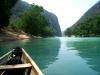 03 Paseo en lancha Cascada de Tamul