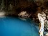 12 Cueva de San Andres en Tamul