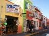 Tiendas de tequila