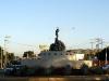 Monumento al jimador