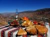 12-Picnic-caravana-llamas-