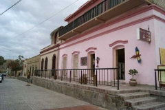 Playa Cerritos y Todos Santos