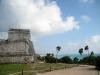 11. Ruinas de Tulum