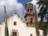 Convento Francisco Santa Ana