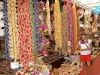 Mercado de artesanías 2