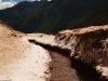 02-Maras-minas-de-sal