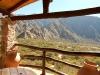 02-turismo-campesino-valles-cachaquies